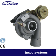 K03 Turbo 53039880029 53039880005 53039700005 53039700029 53039880025 53039700025 058145703J для AUDI A4 A6 VW Passat 1,8 т 1.8L