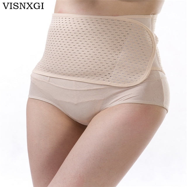 Healthy Slimming Belt | Abdomen Shaper