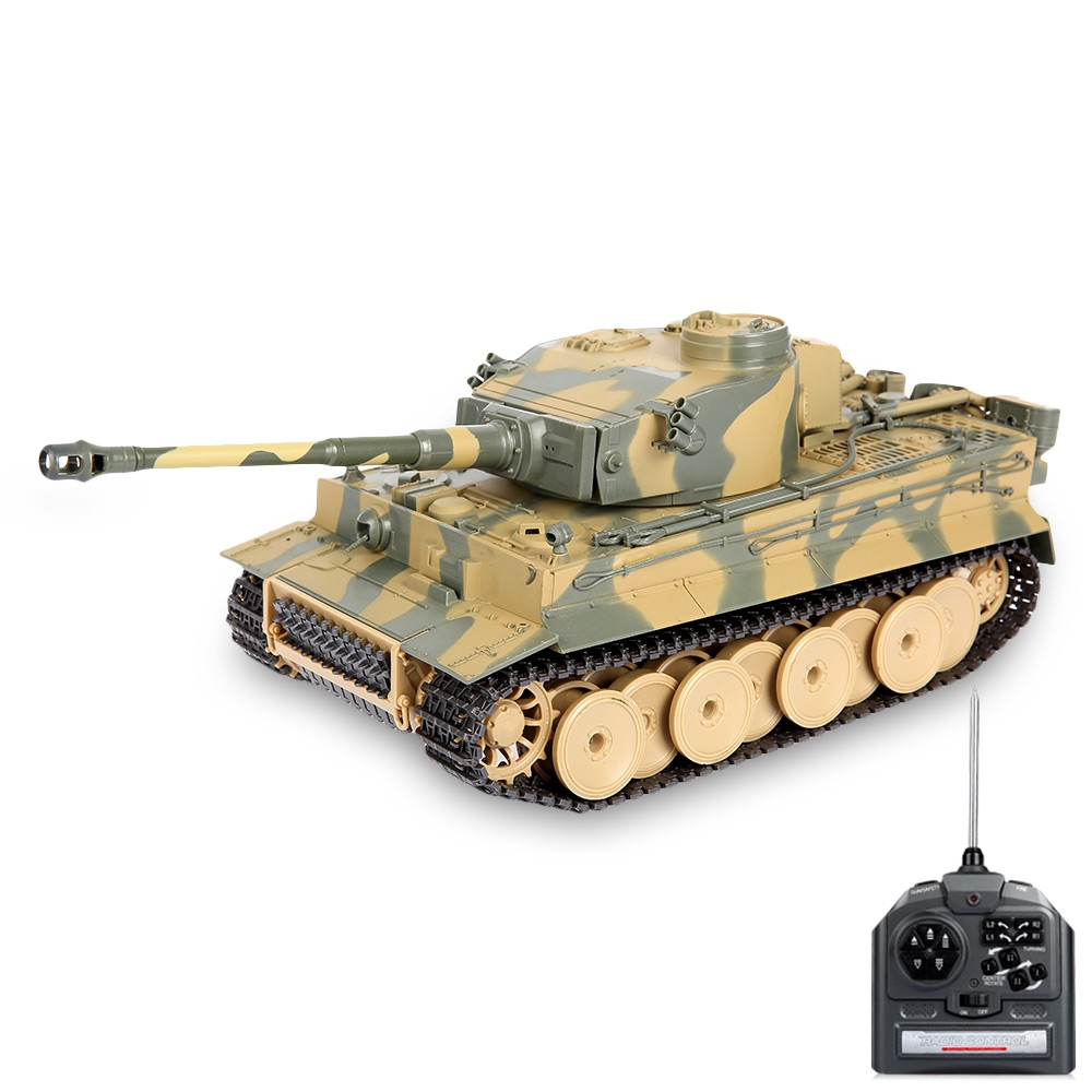 remote control tank crawler rc car model shooting. Black Bedroom Furniture Sets. Home Design Ideas