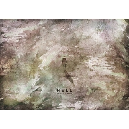 NELL 6TH ALBUM VOL 6 - NEWTONS APPLE Release Date 2014.02.28 KPOP сервер ibm p770 model mmd 1 tcf083307 9117 mmd