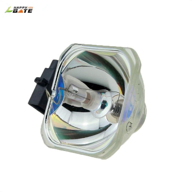 Compatible Bare Lamp ELPLP49/V13H010L49 For H373B H373A H337A H336A H293A H292A H291A EH-TW2800 EH-TW2900 EH-TW3000 Happybate