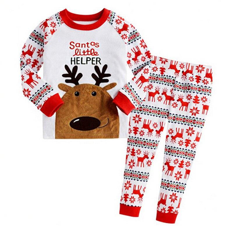 Online Get Cheap 2t Christmas Pajamas -Aliexpress.com | Alibaba Group