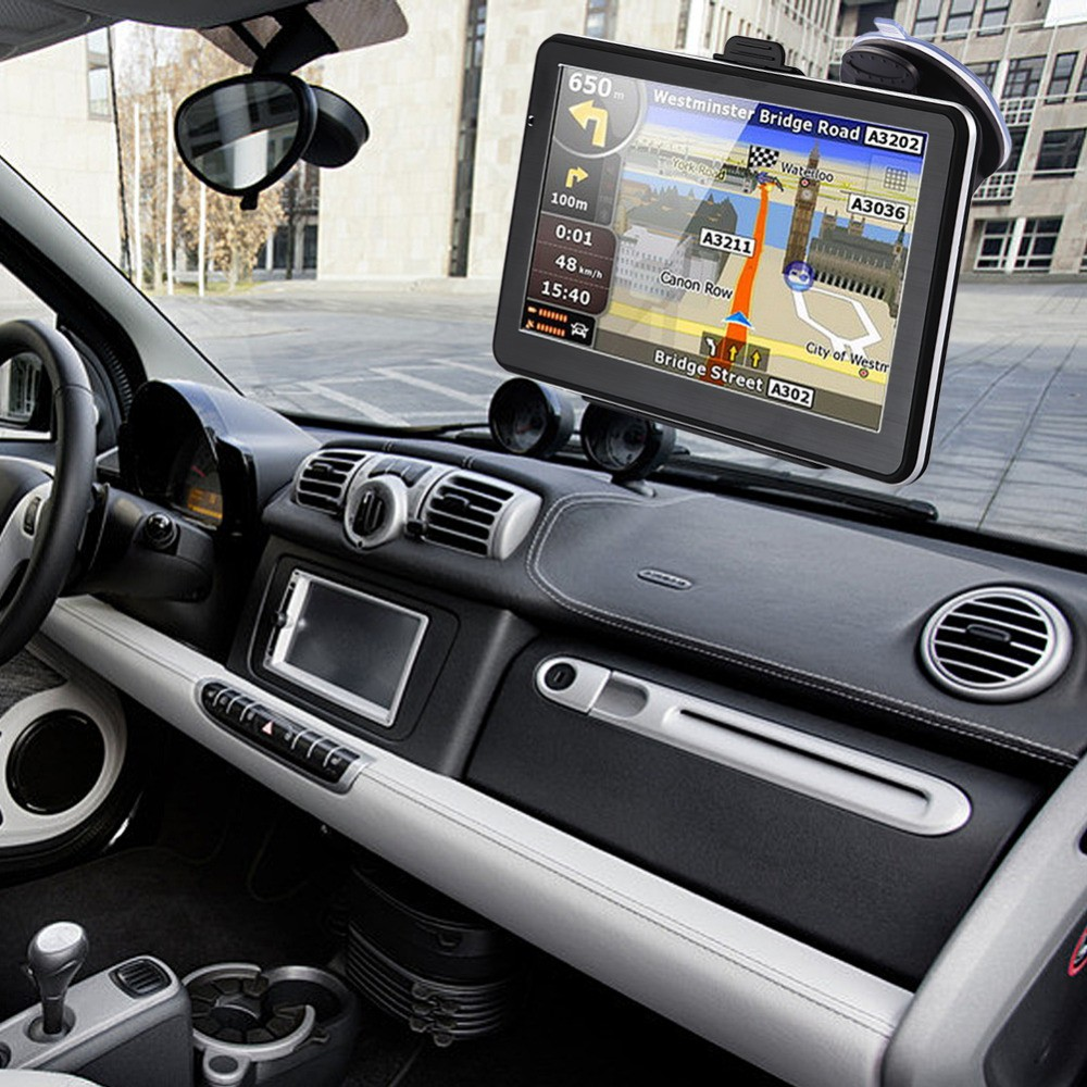 Clearance-Newest-7-Touch-Screen-Portable-HD-Car-GPS-Navigation-Navigator-Europe-with-Touch-Pen