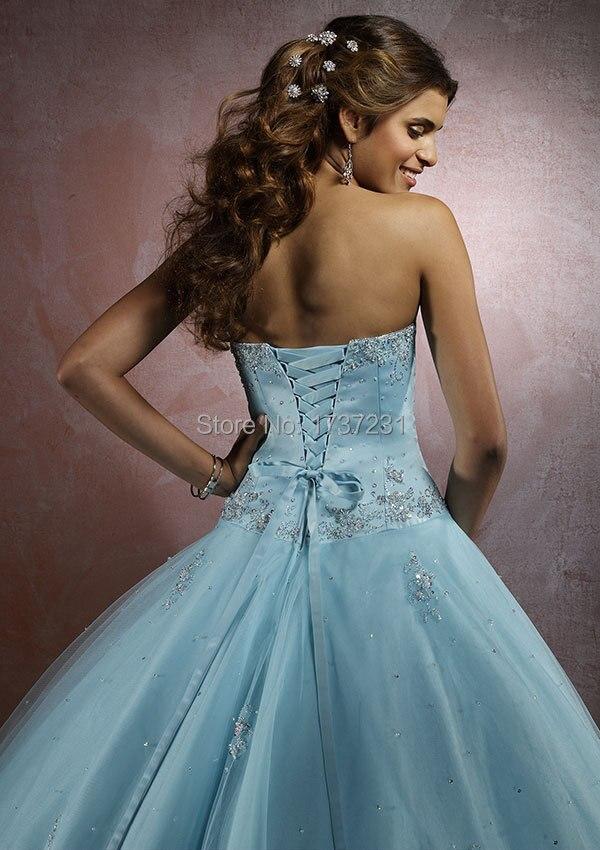Tulle Sky Blue Quinceanera Dresses.jpg