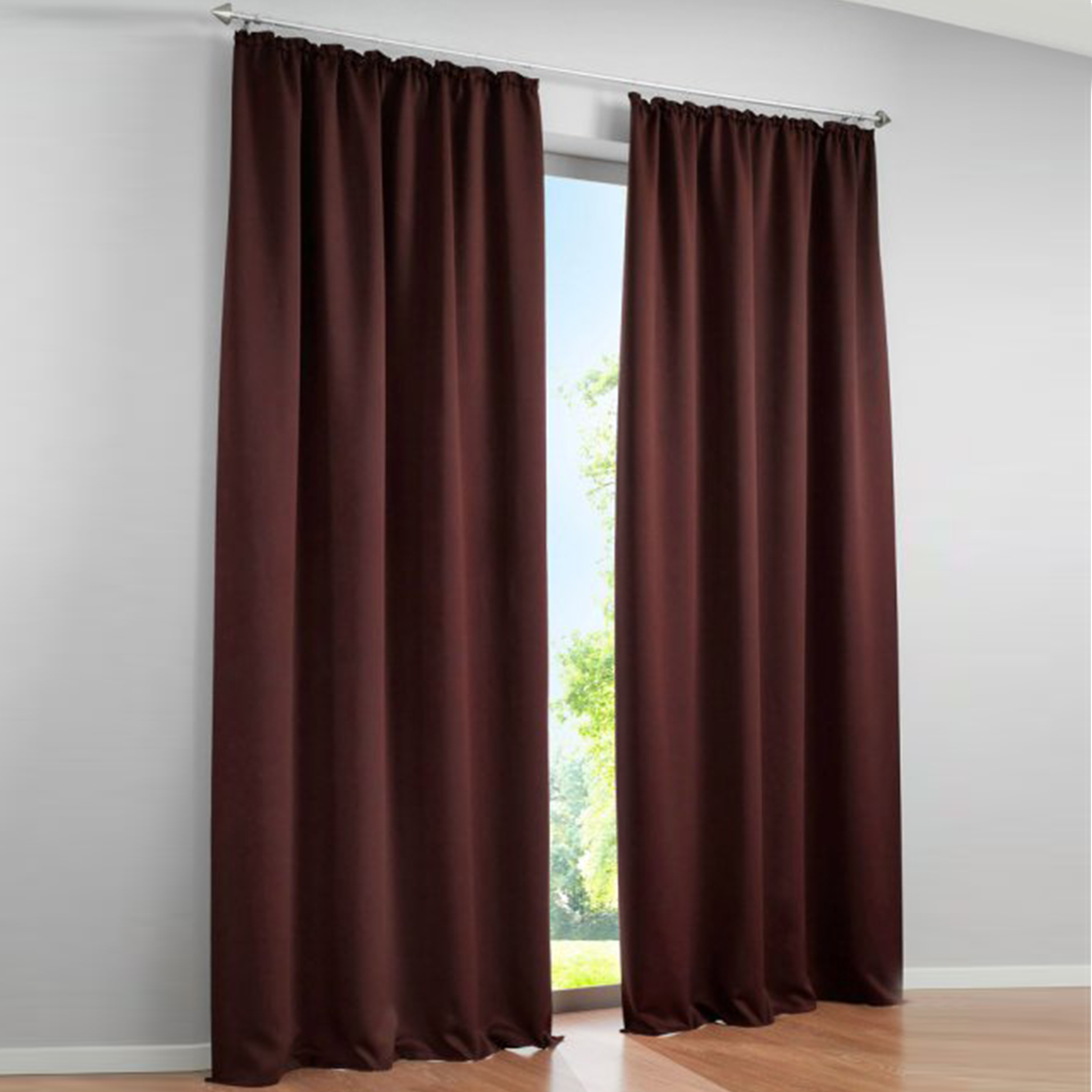 fabric luna sub categories singapore curtains coated blackout curtain sound absorbing