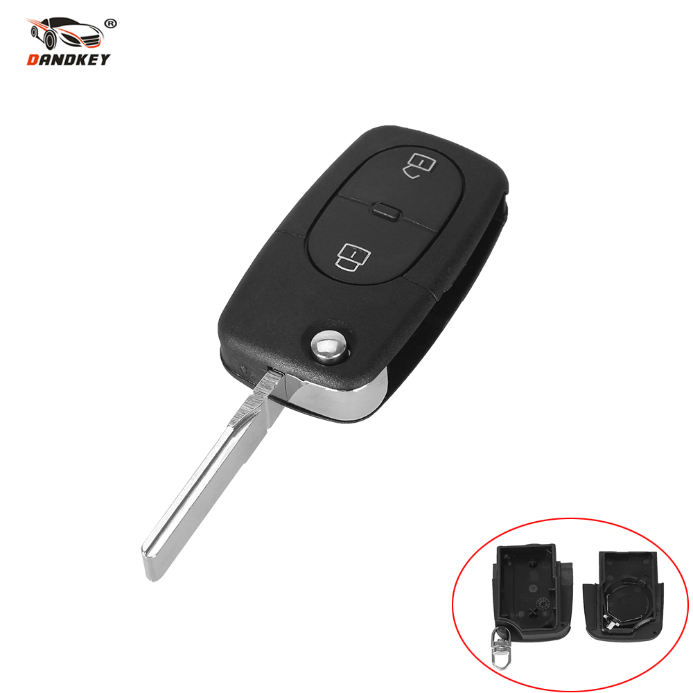 Dual Ports USB Charger Carling ARB Car Marine Boat Switch Voltmeter For Benz
