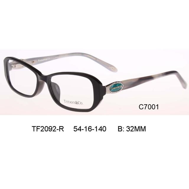 Novos pontos Óculos mulheres Designer de Marca feminina monturas Limpar Lens Armação dos Óculos Vitage Feminino Óculos de Armação oculos de grau