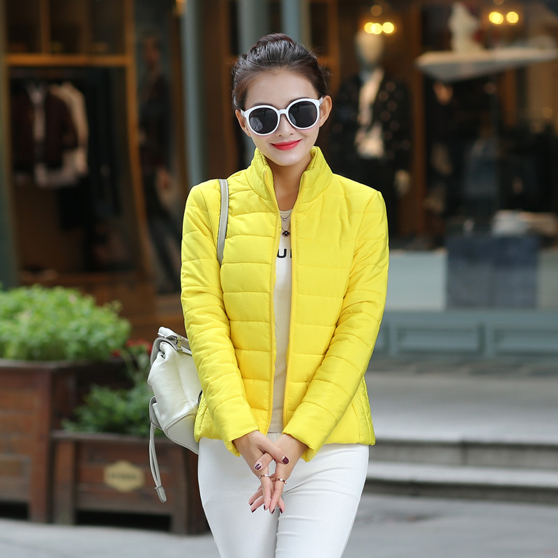 Online Get Cheap Cheap Quilted Jackets -Aliexpress.com   Alibaba Group