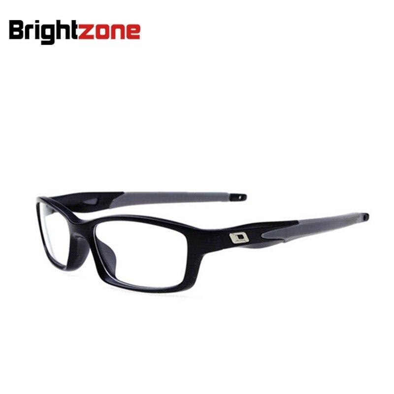 da67157961 Fill a prescription Lens Brand New Full-rim Optical frame Fashion Sunglasses  New Glasses Free Shipping