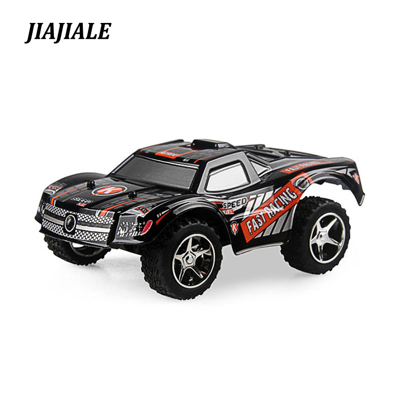 14cm 2 4ghz 1 32 l939 mini rc car 5 level speed remote. Black Bedroom Furniture Sets. Home Design Ideas