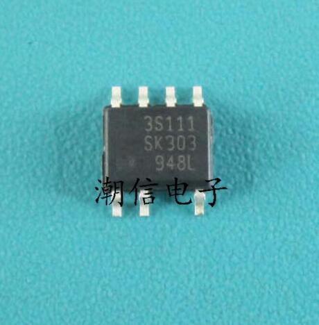 5pcs/lot 3S111 SSC3S111 SOP-7  Integrated Circuit