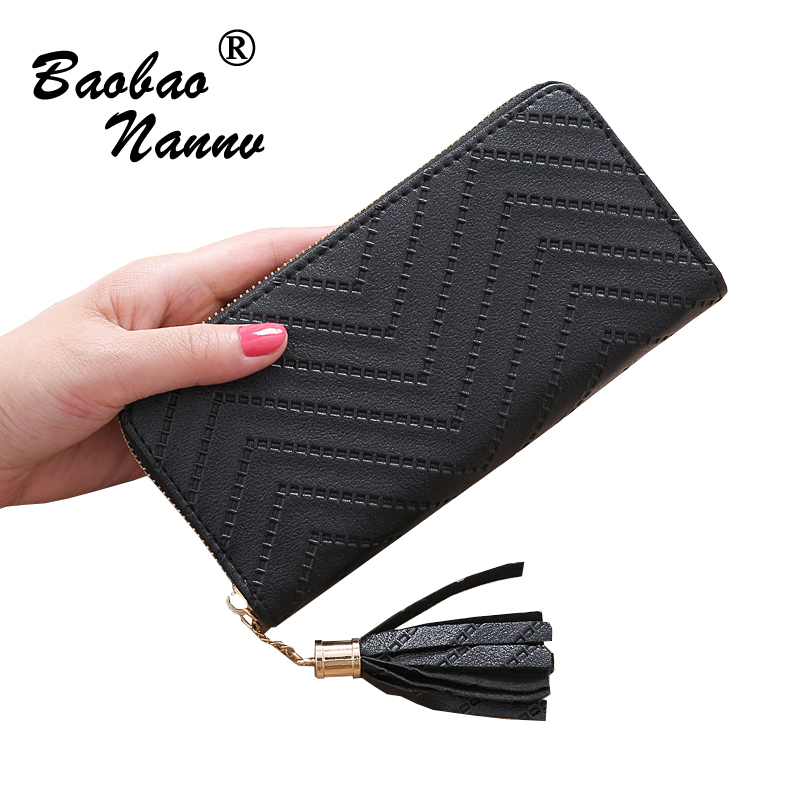 Big Capacity Women Wallets Ladies Clutch Female Fashion Leather Bags ID Card Holders Cell Phone Cash Wallet Ladies Purses bolsas сапоги ash сапоги
