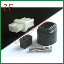 Male connector terminal car wire connector 2 pin connector female Plug Automotive Electrical-DJ3021-2.36-21 dj70116 6 3 11 male connector terminal car wire connector 1 pin connector female plug automotive electrical
