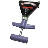 Denso BTG 2 95506 medidor de tensão da medida da força de tensão da tensão do verificador da faixa da tensão da correia|tension meter|tension gauge|force measure -