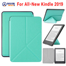 Popular Kindle Touch Leather Case-Buy Cheap Kindle Touch