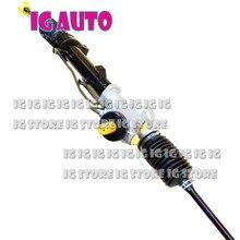 High Quality Brand New Power Steering Rack For Car Toyota Rav4 44200-42032 Right Hand Drive lhd good brand new power steering rack for car toyota rav4 2 4l 4420042140 44200 42140 442004214084 4425042140 44250 42140