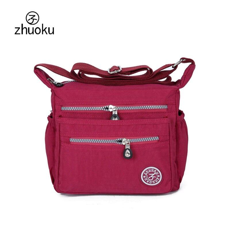 2017 femmes épaule sacs poche femelle Très pas cher prix sac à main dames wrap mère sac à main de bonne qualité femmes messenger sacs ZK735