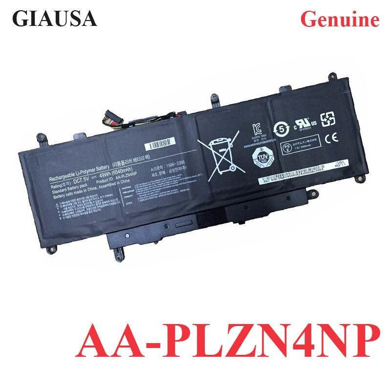 Wholesale AA-PLZN4NP Battery For Samsung PRO (Xq700t1c-a52) XE700T1C XQ700T1C-A52 1588-3366