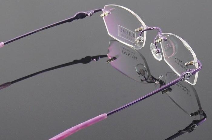 8905-purple-700 (7)