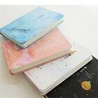 Diary Korea Statione...
