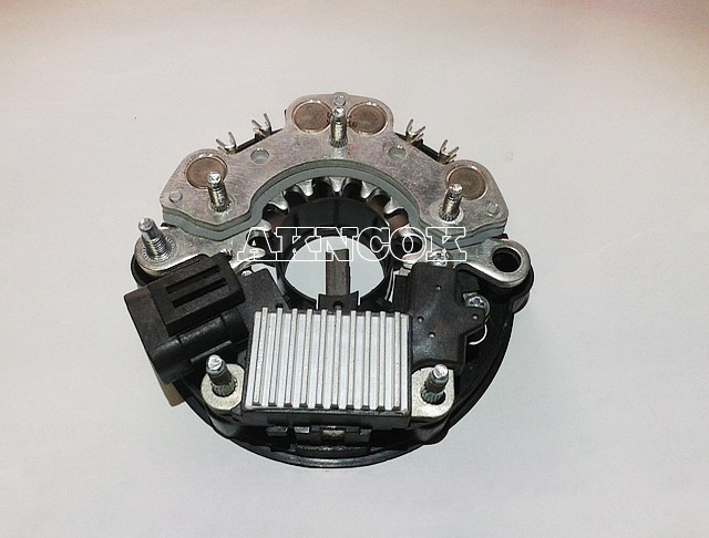 Voltage Regulator,IH767,VR H2000 38,138727,22020 85M10,23215 0M000,23215  0M800,23215 0M801,23215 0M810,L170G 5315-in Car Alternator from Automobiles  ...