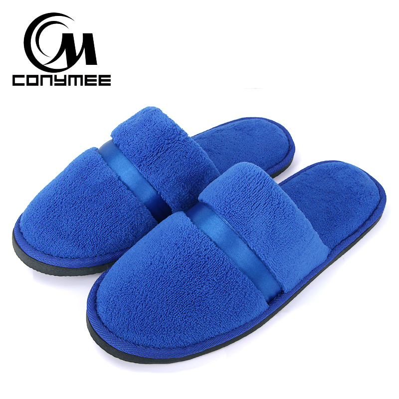 CONYMEE JD-CD Women Slippers conymee jd xtw home slippers