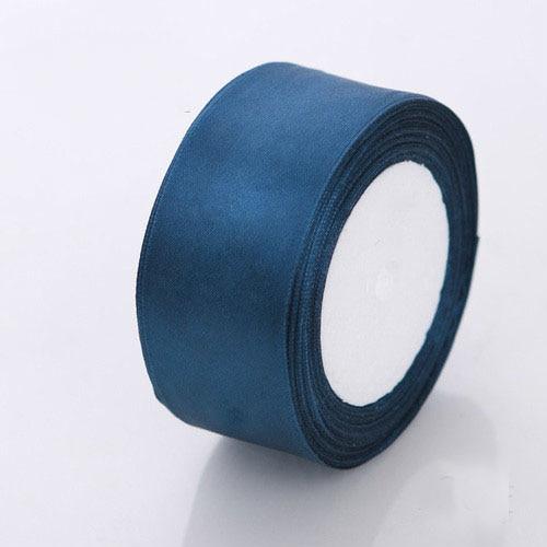 38 Dark Blue