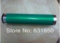Vilaxh 1 peça 751 opc tambor para konica minolta bizhub 751/750/600/601 impressora