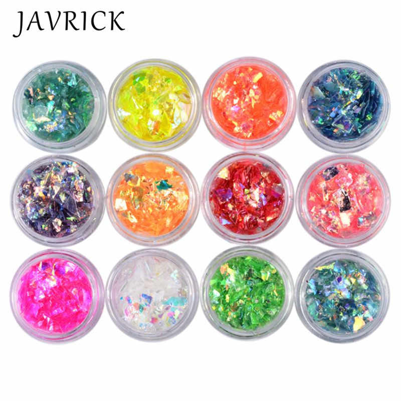 UV resin epoxy resin mold makeing jewelry filling for DIY jewelry Nail Polish Adhesive Decorative Dotted Hands Nails