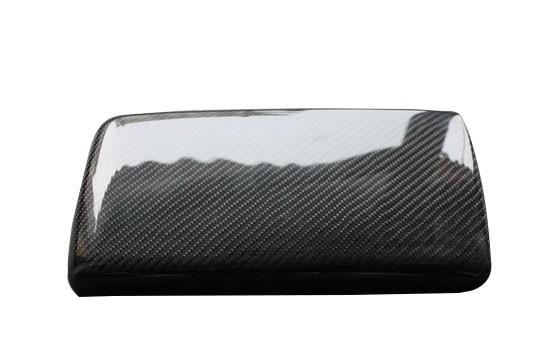 R33 Carbon Center Console Cover(2)