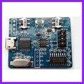 Многофункциональный TTL Модуль Последовательного Порта USB В RS232 RS485 USB К Последовательный Порт Последовательный Порт Отладки