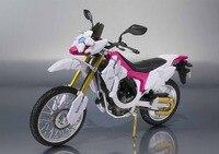 Japan Kamen Rider Gaim Original BANDAI Tamashii Nations SHF S H Figuarts Toy Action Figure Sakura