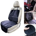 Car Auto Baby Infant Child Seat Saver Easy Clean Protector Safety Anti Slip Cushion Cover