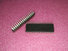 New original 10pcs/lots M27C1001-12F1 M27C1001 DIP-32 IC In stock!