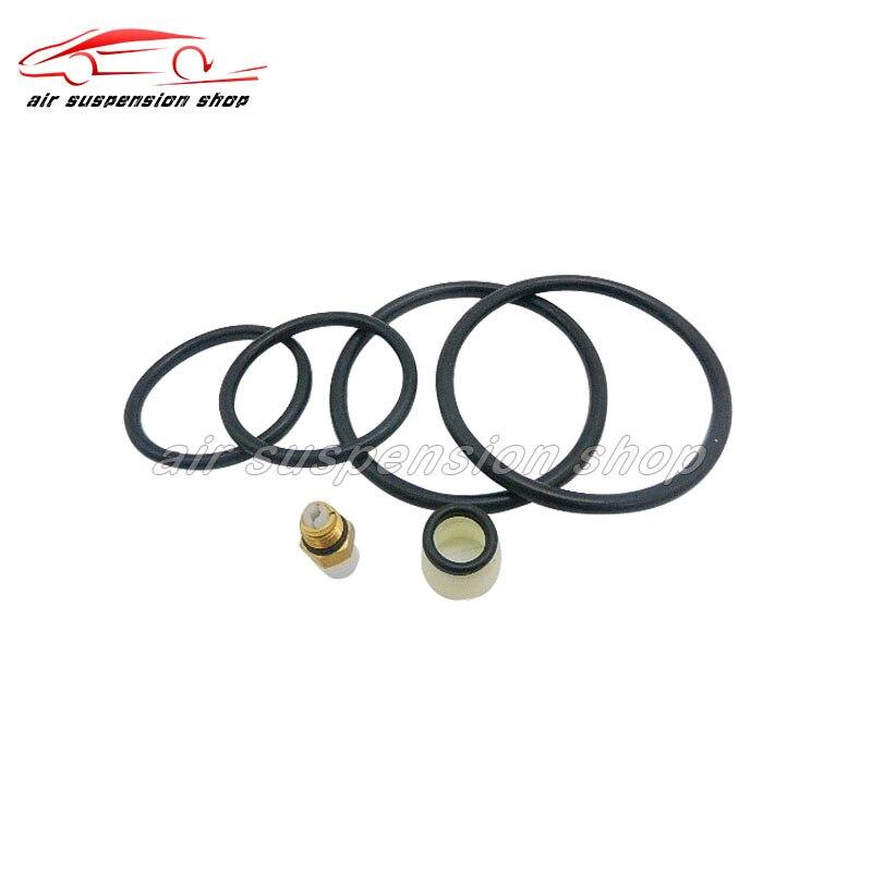 Aliexpress.com : Buy 1 set Air Suspension Repair Kit Auto