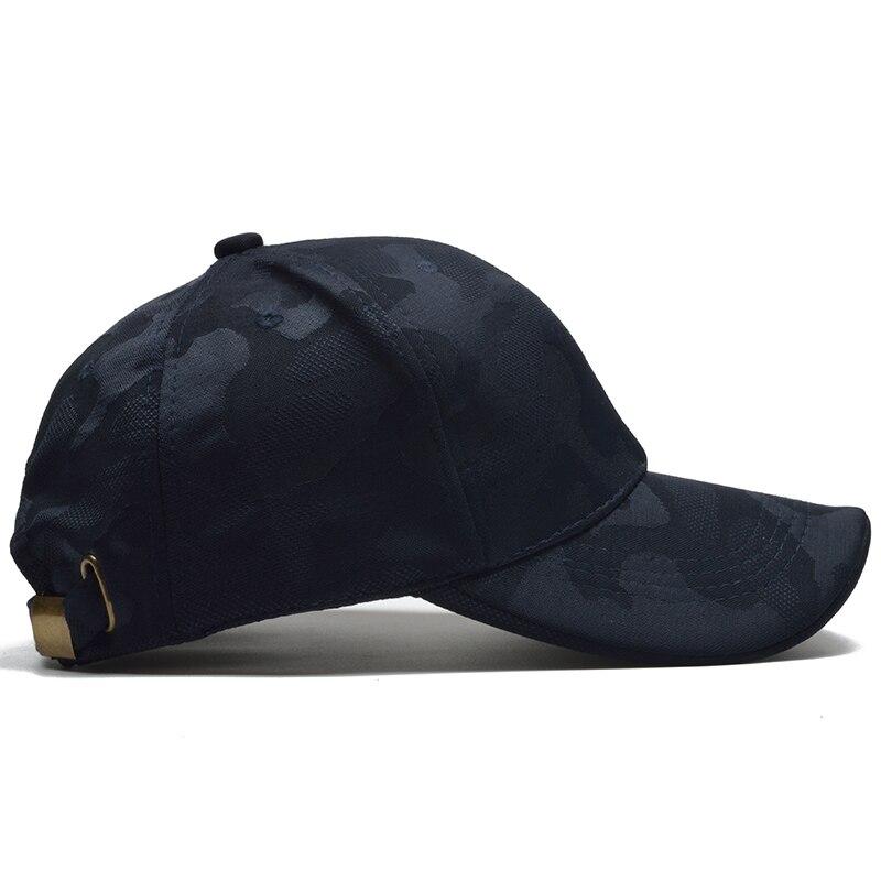 04a44d7489c38 FURANDOWN 2019 de moda de verano Unisex cubo sombrero hombres mujeres Hip  Hop gorras sombrero de