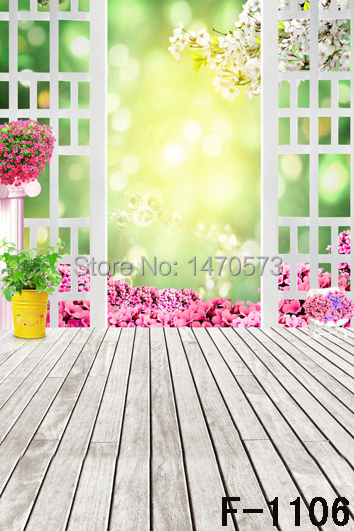 Aliexpress.com : Buy Free 10*10ft Interior digital ...