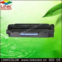 For Canon EP27 EP 27 Black LaserJet Toner Cartridge For CANON LBP 3200 3220 3112 LBP3200