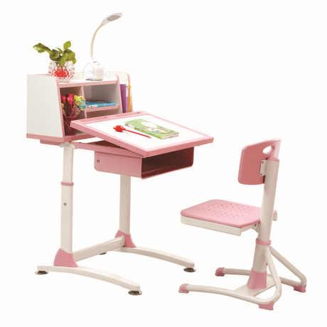 Children Furniture Sets Kids Furniture Set Lifting Kids Table And Chair Set Folding Study Table Chair Set Mesa Y Silla Infantil