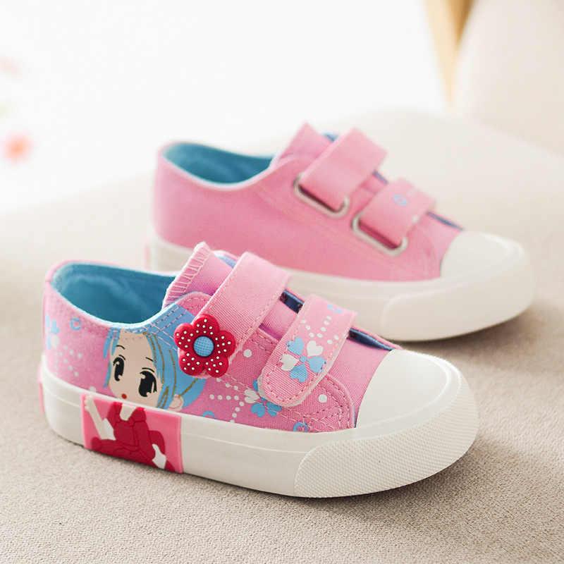 ... Little Girl Sneakers Cute Shoes For Girls White Tennis Little Girl Cool  Sneaker Pink Sneakers For ... fe0fe5482b08