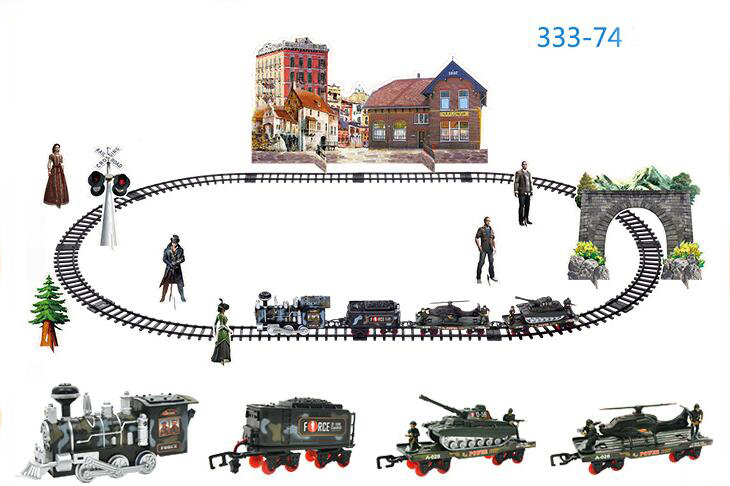 Classic-Train-Set-for-Kids-with-Smoke-Realistic-Sounds-Light-Remote-Control-Railway-Car-Christmas-Gift-Toy-4