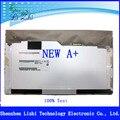 Nuevo ordenador portátil LED LCD LTN141AT15 B141EW05 V.4 para Lenovo E46L E46A T410 T410I
