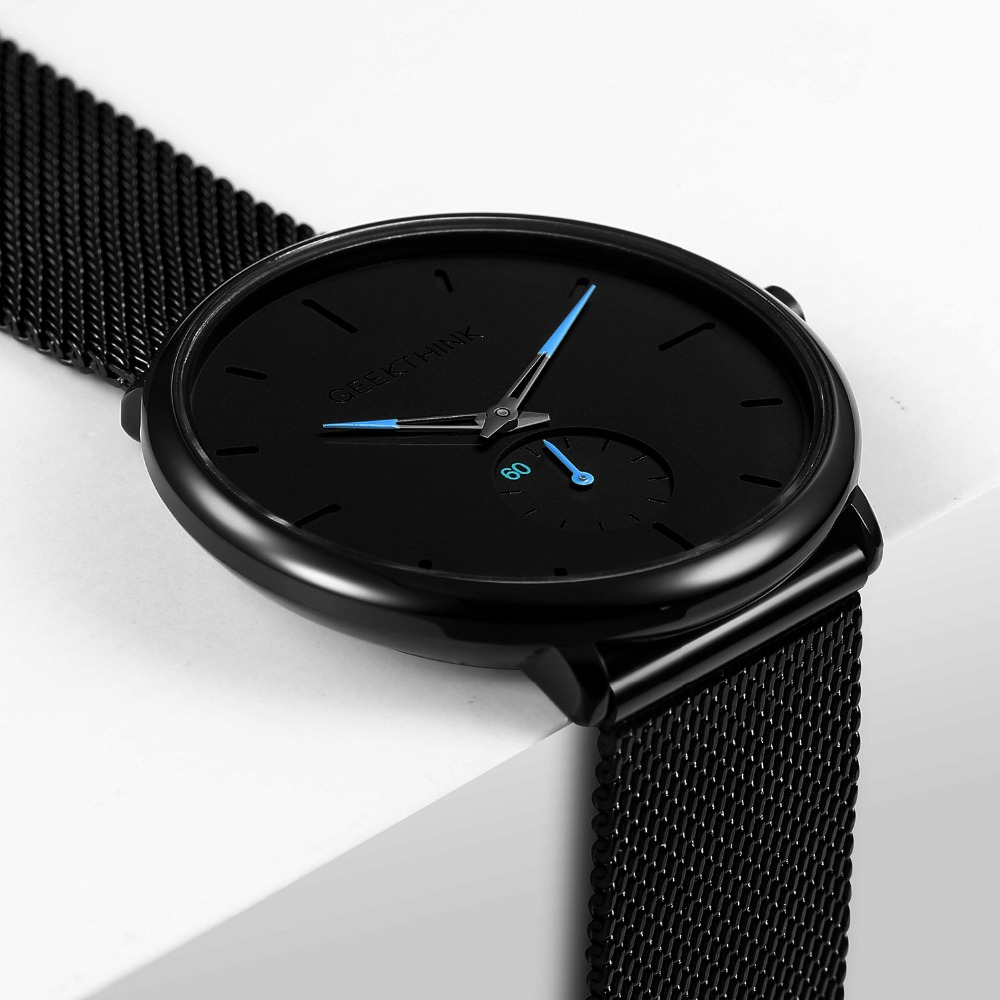 ultra-thin-creative-black-stainless-steel-quartz-watches-men-simple-fashion-business-japan-wristwatch-clock-male-relogios-new