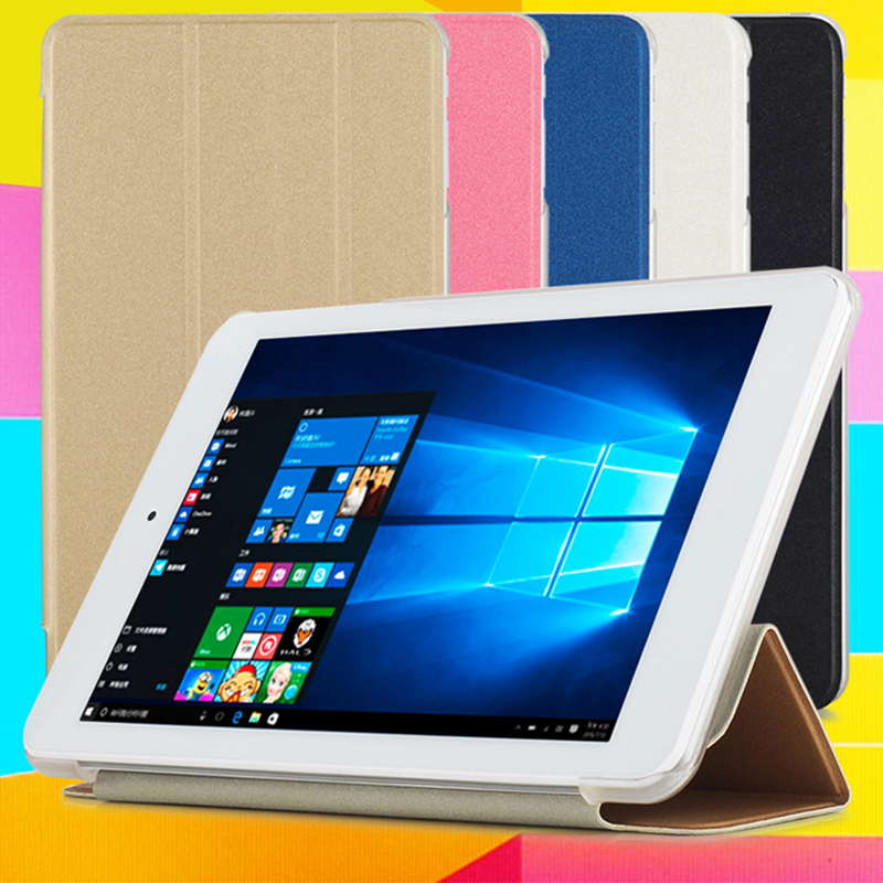 High Quality Fashion Leather Case For Cube iWork8 Case Luxury 8.0 inch Flip Cover For Cube iWork 8 Cover Tablet PC Shell veronese ws 683 миниатюра интернет шоппинг