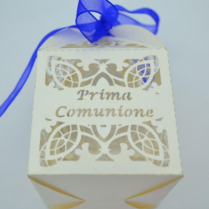 Aliexpress Buy Cheap Wedding Favors Candy Elephant Boxes