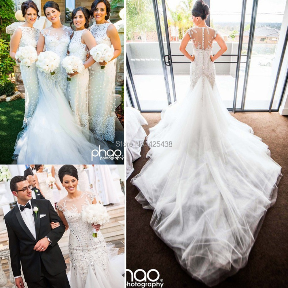 Best Images About Wedding Dress To Reception Ideas On With For Bride