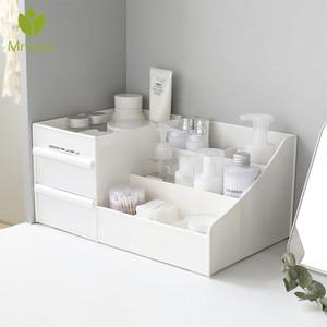 Large Capacity Cosmetic Storag