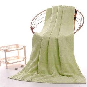 2 шт 90*180 см 900 г Роскошные египетские хлопковые банные полотенца для взрослых, очень большие махровые банные полотенца для сауны, большие Банные полотенца
