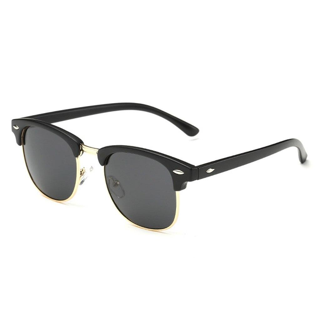 uv protection and polarized sunglasses  Popular Uv Protection Eyewear-Buy Cheap Uv Protection Eyewear lots ...