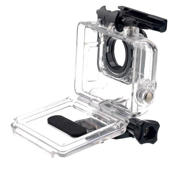 cheapest 12inchx12inch 30x30cm Transparent 8 Colors Lighting Filter Gel Correction Sheets for Video Camera Studio Strobe Flash Light
